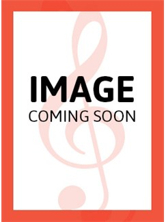 Richard Rodgers: Edelweiss (Arr. John Cacavas) (SATB) Books | SATB