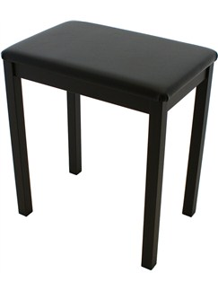 Roland: Stool For F110BK Digital Piano  | Digital Piano