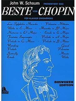 Das Beste Von Chopin  |