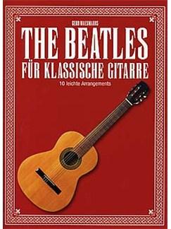 The Beatles Books | Guitar