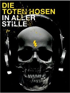 Die Toten Hosen: In Aller Stille Bog | Guitar, Guitar Tab