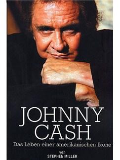 Johnny Cash: Das Leben Einer Amerikanischen Ikone Books |