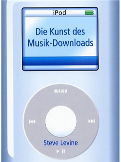 Die Kunst Des Musik-Downloads Books |