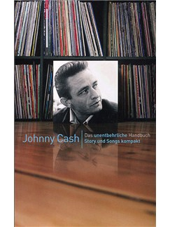 Story Und Songs Kompakt Johnny Cash Bog |