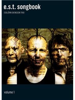 Esbjorn Svensson Trio: E.S.T. Songbook Books | Piano
