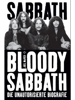 Black Sabbath: Sabbath Bloody Sabbath (German Edition) Books |
