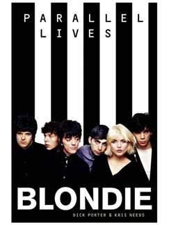 Blondie - Parallel Lives (German Edition) Buch |