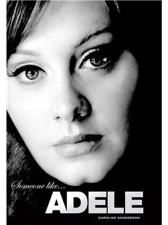 Someone Like Adele (German Edition) Books |