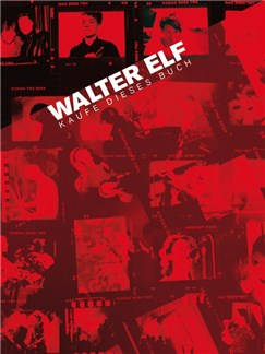 Walter Elf: Kaufe Dieses Buch Books | Piano, Vocal & Guitar