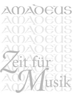 C.P.E. Bach: Sonata In G Minor For Oboe & Continuo Wq 135 Books | Oboe, Continuo