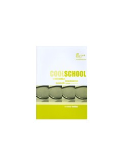 Chris Gumbley: Cool School (Flute) Books and CDs | Flute, Piano Accompaniment