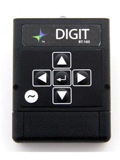 AirTurn: Digit - Wireless Controller  | Voice