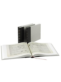 W.A. Mozart: Idomeneo K.366 with Ballet K.367 (Mozart's Great Operas) Books |