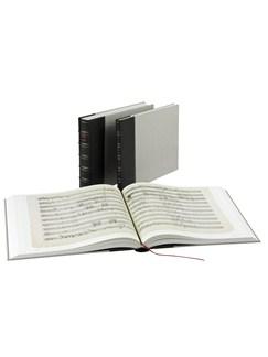 W.A. Mozart: Die Zauberflote K.620 (Mozart's Great Operas) Books |