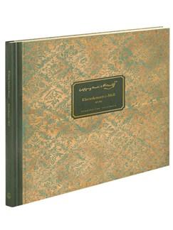 Concerto For Piano No.24 In C Minor K.491 Facsimile Books | Orchestra, Piano