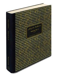 Ludwig Van Beethoven: Symphony No.9 Op.125 (Barenreiter Facsimile) Books |