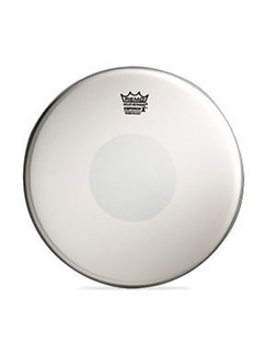 "Remo: Emperor X - 14"" Snare Drum Head  