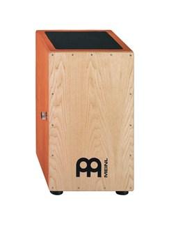 Meinl: Snare Cajon - American White Ash Instruments   Cajon