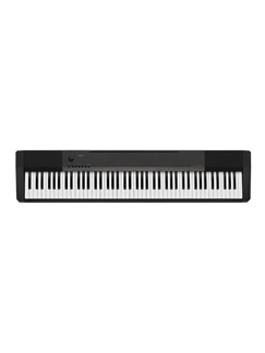 Casio CDP130 Digital Piano Instruments | Digital Piano