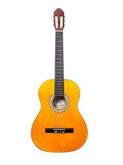 Classical Guitar 4/4 Instruments | Classical Guitar