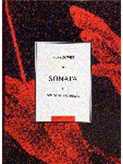 York Bowen: Sonata for Oboe and Piano Books | Oboe, Piano