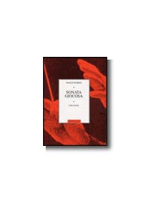 Joaquin Rodrigo: Sonata Giocosa For Guitar Books |