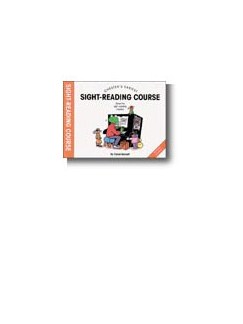 Chester's Easiest Sight-Reading Course Books | Piano
