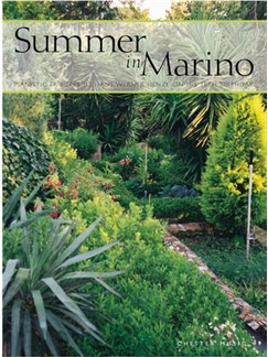 Summer In Marino Books | Piano