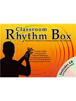 Classroom Rhythm Box  |
