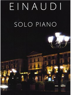 Ludovico Einaudi: Piano (Slipcase Edition) Books | Piano