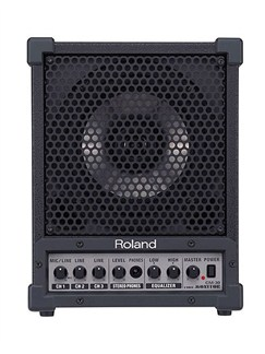 Roland: CM-30 Cube Monitor  |