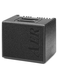 AER: Compact 60 Acoustic Guitar Amplifier  | Acoustic Guitar