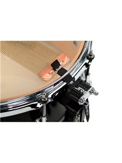 "Puresound: CPB1420 14"" Custom Pro Brass Snare Wire - 20 Strand  