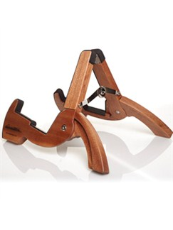 Rotosound: Cooperstand Folding Guitar Stand  | Guitar, Bass Guitar, Ukulele
