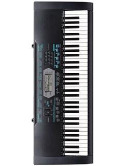 Casio: CTK-2100 61-Key Digital Keyboard Instruments | Keyboard