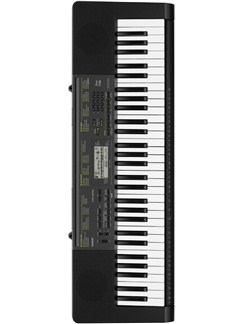 Casio: CTK-2200 Electronic Keyboard Instruments   Keyboard