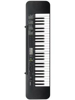Casio: CTK-240 Keyboard - 49 Standard Keys Instruments | Keyboard