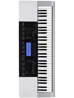 Casio: CTK-4200 Keyboard Instruments   Keyboard