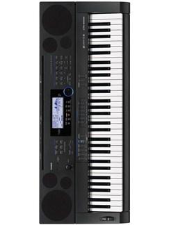 Casio: CTK-6000 High Grade Keyboard Instruments | Keyboard