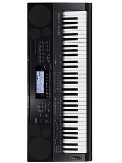 Casio: CTK-7000 High Grade Keyboard Instruments | Keyboard