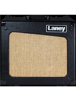 Laney: CUB12R 15w Valve Combo Amplifier  | Electric Guitar