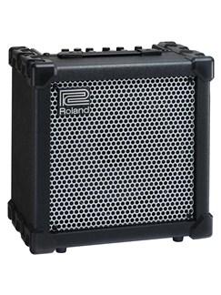 Roland: Cube 40XL  | Electric Guitar