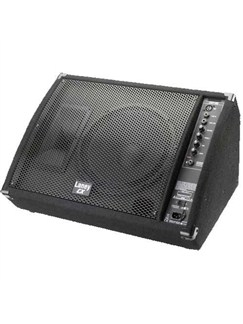 Laney: CXP112 12 Inch 120W Powered Monitor  |