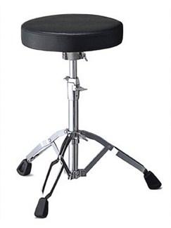 Pearl: D790 Double Braced Drum Throne  | Bassgitarre