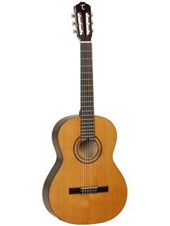 Tanglewood: DBT44ST Classical Guitar Instrumento | Classical Guitar