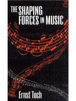 The Shaping Forces In Music Books |
