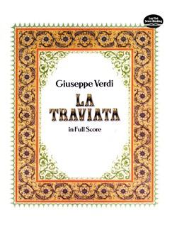 Giuseppe Verdi: La Traviata Books   Opera