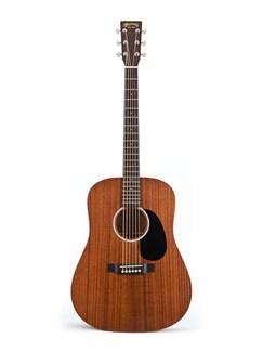 Martin: DRS1 Acoustic Guitar Instruments | Acoustic Guitar, Electro-Acoustic Guitar