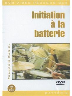 Initiation à la Batterie DVDs / Videos | Drums