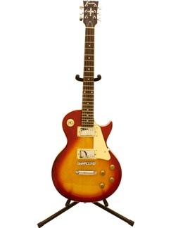 Encore: E99 Electric Guitar (Cherry Sunburst) Instruments | Electric Guitar